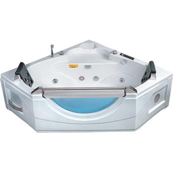 Bồn tắm massage Govern JS-9811 (có sục khí)