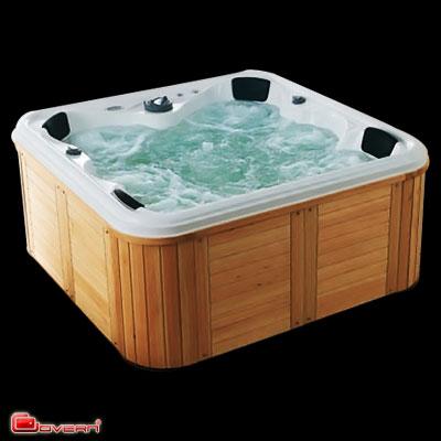 bon-tam-massage-govern-SPA-9005