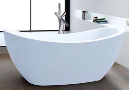 Bồn tắm ngâm Govern JS-0726 (không massage)