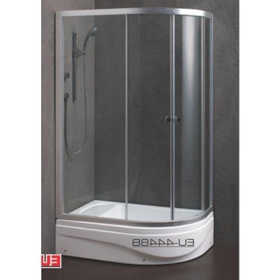Phòng tắm vách kính Euroking EU-448A