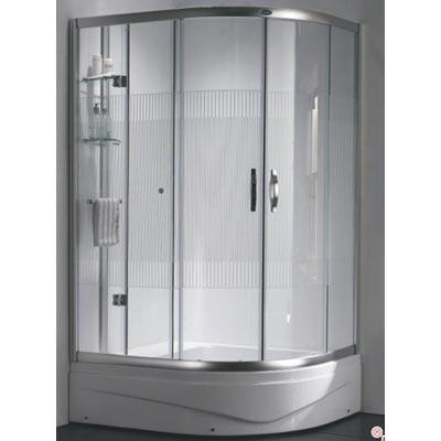 Phòng tắm vách kính Euroking EU-449A