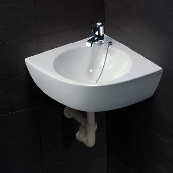 Chậu rửa Caesar L2014