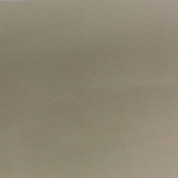 Gạch Taicera 60x60 - P67625N