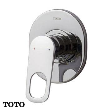 Van gật gù ToTo TTBR303/TTBB302