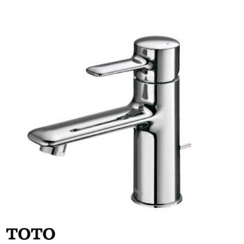 Vòi rửa ToTo TS222A