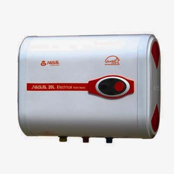 Bình nóng lạnh Nasuta NST 20VC-Dual (Chống giật 2 công suất)