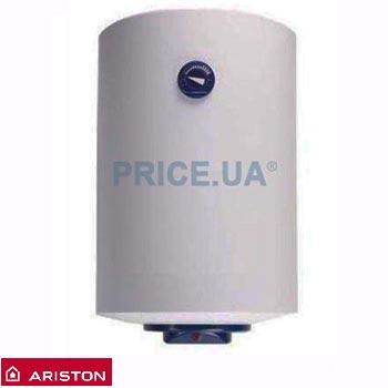 Bình nóng lạnh Ariston 300L Treo đứng ARI 300 STAB 560 THER MT