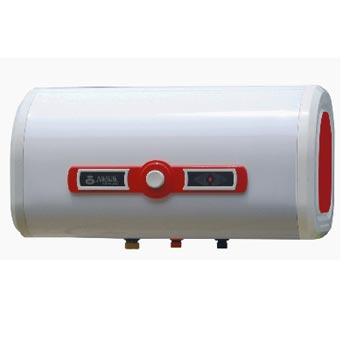 Bình nóng lạnh Nasuta NST 30LX (Titanium Chống giật)