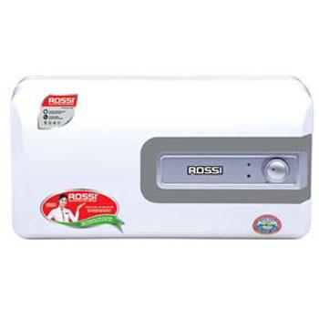 Bình nóng lạnh ROSSI R15 DI-PRO (Kim cương)