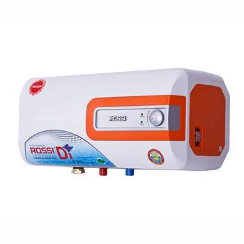 Bình nóng lạnh ROSSI R30 DI (kim cương)
