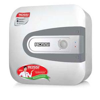 Bình nóng lạnh ROSSI R30 HQ-PRO (kim cương)