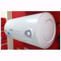 Bình nóng lạnh Rossi R100-IS (thanh đốt siêu bền)