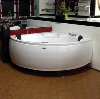 Bồn tắm massage Brother BY-8008