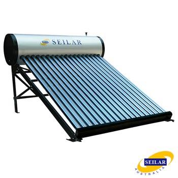 Máy nước nóng năng lượng mặt trời Seilar SSL 58/18 (216L)