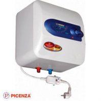 Bình nóng lạnh Picenza S30.E Titanium (Titanium chống giật)