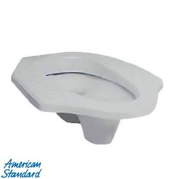 Bệ xí xổm American Standard VF-0100