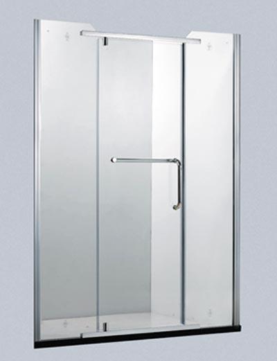Phòng tắm vách kính BROTHER BDG-6002