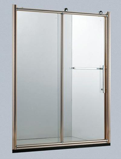 Phòng tắm vách kính BROTHER BDG-6003