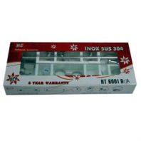Bo-phu-kien-inox-Rovely-TH6000