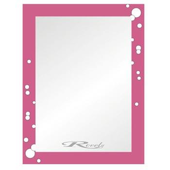 Gương phòng tắm Rovely AC110