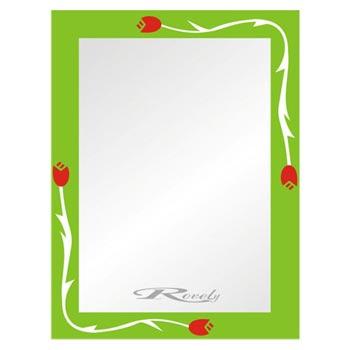 Gương phòng tắm Rovely AC113