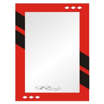Gương phòng tắm Rovely AC114