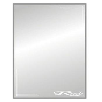 Gương phòng tắm Rovely G 141