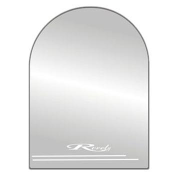 Gương phòng tắm Rovely G 142