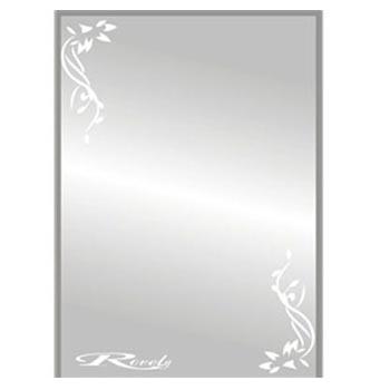 Gương phòng tắm Rovely G 147