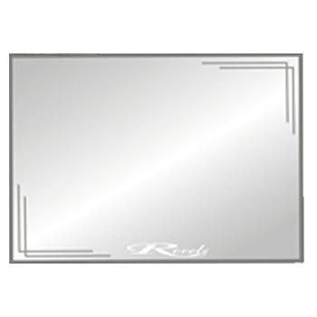 Gương phòng tắm Rovely G 158