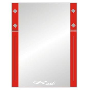Gương phòng tắm Rovely G 177