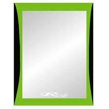 Gương phòng tắm Rovely G 182