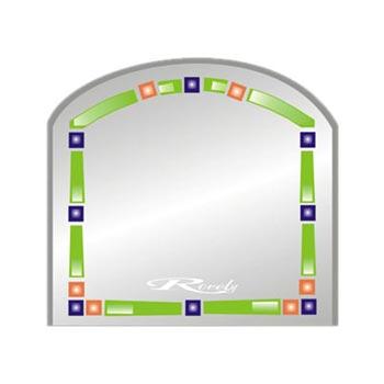 guong-phong-tam-Rovely-102600x700