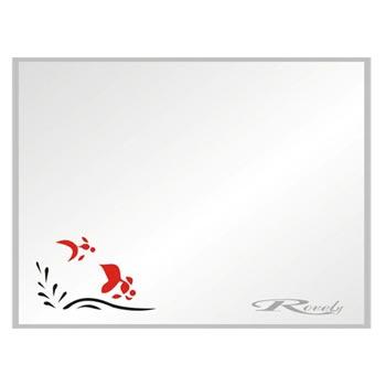 guong-phong-tam-Rovely-103600x800