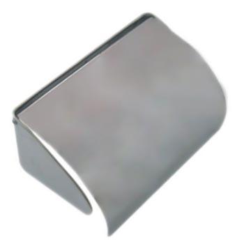 Lo-giay-inox-Rovely-TH033