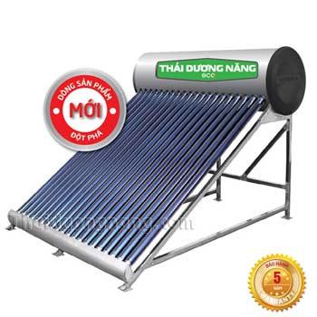 thai-duong-nang-son-ha-eco-160L