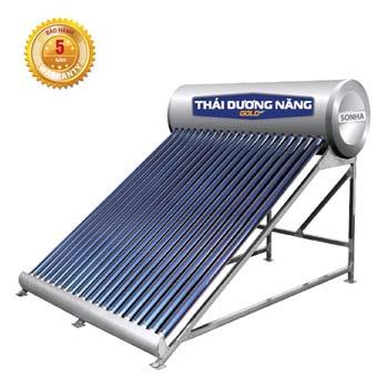 thai-duong-nang-son-ha-gold-300L