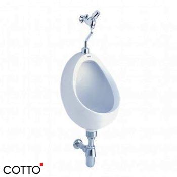Hải Linh- địa chỉ bán bồn tiểu Cotto trên toàn quốc
