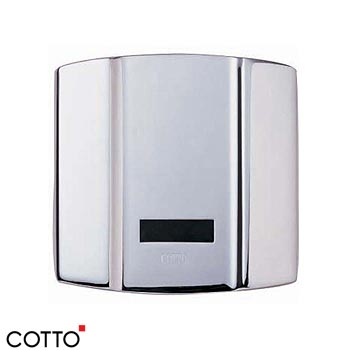 Van-tieu-cam-ung-Cotto-CT480