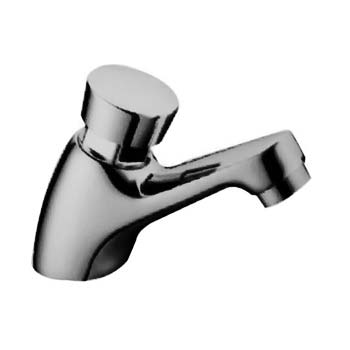 Vòi rửa bán tự động nước lạnh Rovely 114