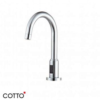 Vòi cảm ứng Cotto CT5703AC