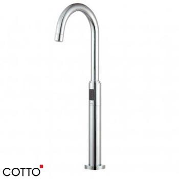 Vòi cảm ứng Cotto CT5703YAC