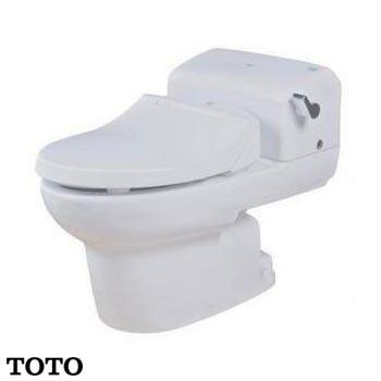 Câu hỏi số 34:  Gia đình tôi đang sử dụng bàn càu Cs880BRU của TOTO (đã dùng khoảng 10 năm nay rồi). Hiện nay bàn cầu bị chảy nước, cho hỏi nguyên nhân tại sao và cách khắc phục. (Anh Nguyễn Văn T, 42 tuổi, KĐT Linh Đàm, Hoàng Mai, HN)