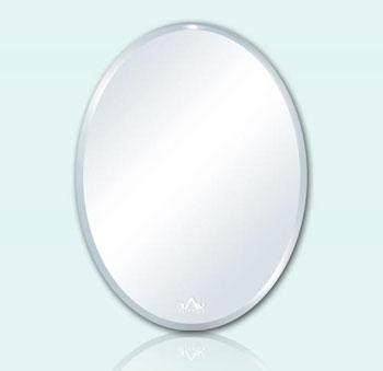 Gương phòng tắm Tân An Vinh TAV-102A