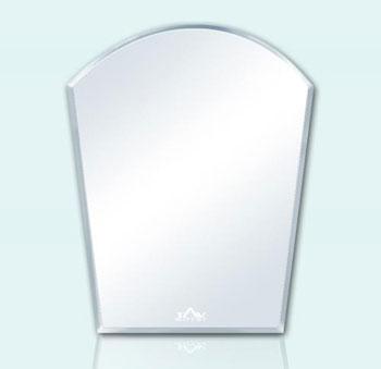 Gương phòng tắm Tân An Vinh TAV-105A