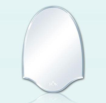 Gương phòng tắm Tân An Vinh TAV-109A