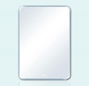 Gương phòng tắm Tân An Vinh TAV-112A