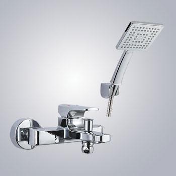 Sen tắm nóng lạnh Inax BFV-5003S
