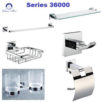 bo-phu-kien-CleanMax-36000