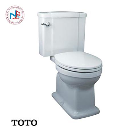 Bàn cầu TOTO CW668J